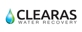 Clearas Water Recovery