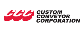 Custom Conveyor Corporation