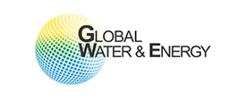 Global Water & Energy