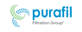 Purafil Filtration Group