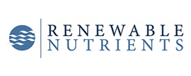 Renewable Nutrients